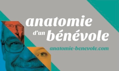 Visuel-anatomie-dun-benevole-centre-daction-benevole-de-quebec