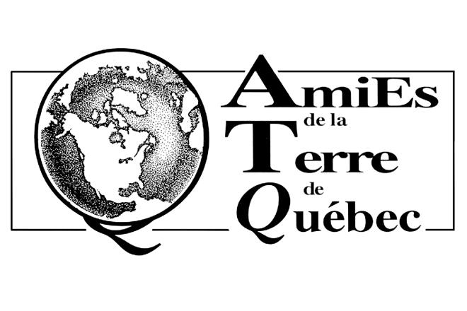 amies de la terre de quebec - obnl - benevolat-environnement