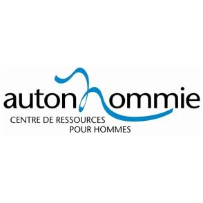 autonhommie-bénévolat-hommes-québec-obnl