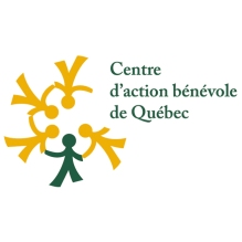 centre-daction-benevole-de-quebce-cabq-obnl-region-capitale-nationale-chaudiere-appalaches-bénévolat