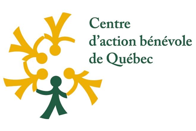 centre-daction-benevole-de-quebce-cabq-obnl-region-capitale-nationale-chaudiere-appalaches-bénévolat
