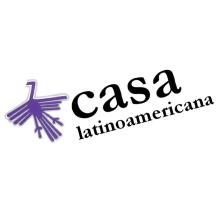 casa-latino-americana-québec-obnl-bénévolat-culture
