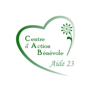 cab-aide-23-québec-beauport-action-bénévole-obnl