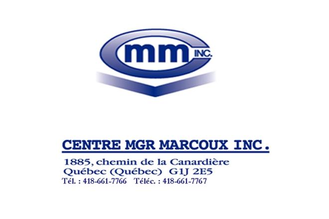 e-centre-monseigneur-marcoux-limoilou-francisation-obnl-communauté-bénévolat-québec