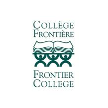 college-frontiere-benevolat-québec-université laval-alphabétisation-obnl