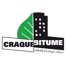 Craque-bitume- collectif- bénévole - environnement - quebec