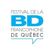 festival-bande-dessinée-francophone-quebec-2013-ville-bénévolat-obnl