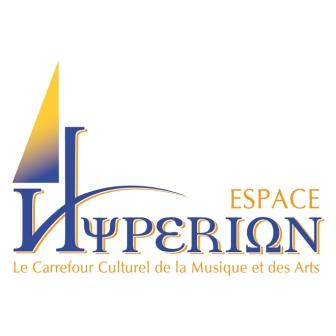 espace-hyperion-eglise-jacques-acrtier-saint-roch-joseph-obnl-quebec-bénévolat