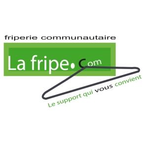 la-fripe-com-quebec-benevolat-sillery-sainte-foy-obnl