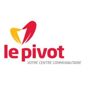 le-pivot-centre-communautaire-des-chutes-beauport-courville-montmorency-obnl-québec