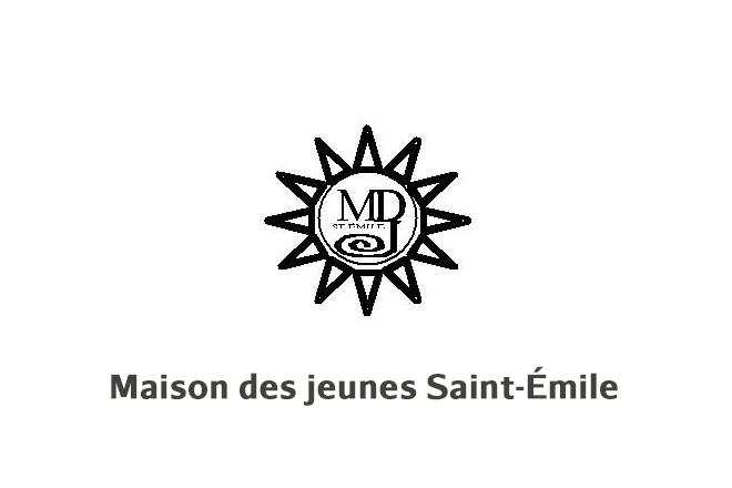 maison des jeunes-saint émile-obnl- québec bénévolat