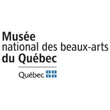 musée national des beaux arts du Québec-information-bénévolat