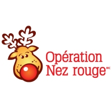 operation-nez-rouge-quebec-universite-laval-benevolat-obnl
