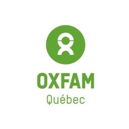 oxfam-québec-obnl-comité-bénévole