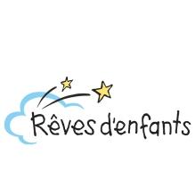 reves-denfants-fondation-obnl-québec-bénévolat