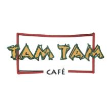 TamTam Café-restaurant communautaire centre jacques cartier obnl québec par et pour les jeunes