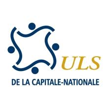 union-régionale-des-loisirs-et-des-sports-de-la-capitale-nationale-québec-bénévolat-obnl