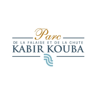 parc falise-chutes-kabir-kouba-loretteville-wendake-obnl-patrimoine-bénévolat