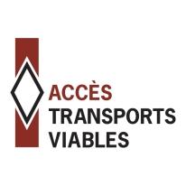 Acces-transports-viables-ville-quebec-region-collectifs-et-actifs-obnl-bénévolat