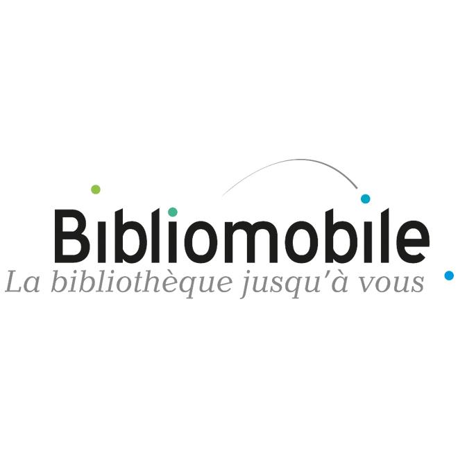 bibliomobile-bénévolat-bibliotheques-de-quebec-institut-canadien