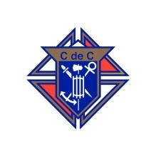 chevaliers-de-colomb-philanthropie-mrc-portneuf-bénévolat-obnl