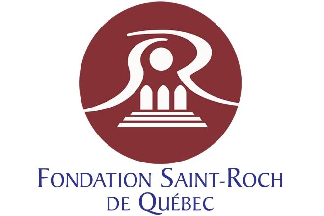 fondation-saint-roch-quebec-fsr-logo