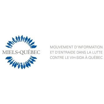 mouvement-dinformation-et-dentraide-dans-la-lutte-contre-le-v-i-h-sida-a-quebec-obnl-benevolat