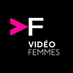 vidéo-femmes-quebec-benevolat-vidéo-cinéma-québec