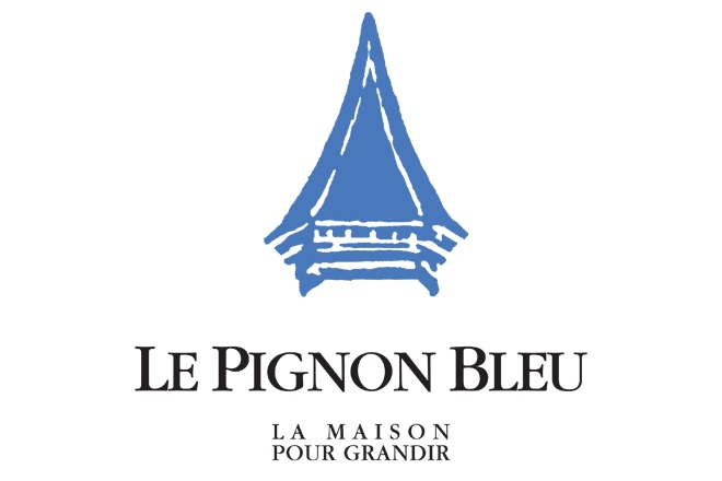 le-pignon-bleu-la-maison-pour-grandir-saint-roch-saint-sauveur-quebec-obnl-bénévolat