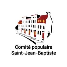 comité-populaire-saint-jean-baptiste