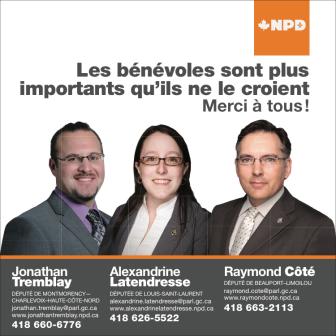 soutien-députés-fédéraux-NPD