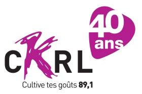 CKRL fm 89,1