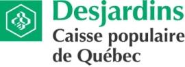 Caisse populaire Desjardins de Québec