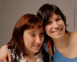 marraine-filleule-bénévole-centre-parrainage-civique-quebec