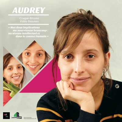 audrey-temoignage-centre-daction-benevole-de-quebec