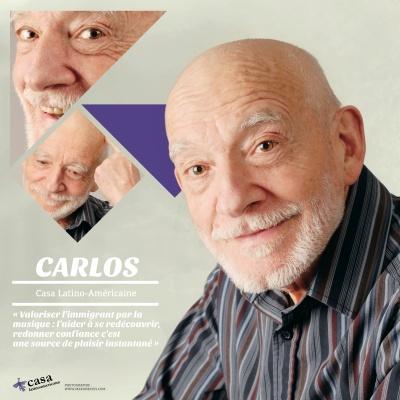 carlos-temoignage-anatomie-dun-benevole-quebec