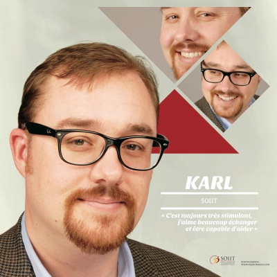 karl-architecte-temoignage-immigrant-benevolat-quebec