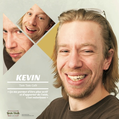 kevin-temoignage-tamtam-cafe-quebec-anatomie-benevole