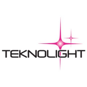 Teknolight