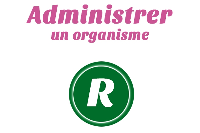 conseil-administration-bénévolat-québec-cabq-exemple-implication