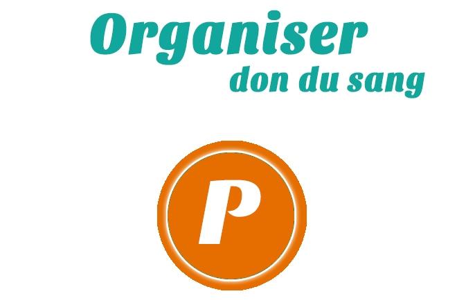 implication-santé-bénévolat-logistique-promotion-événement-campagne-sang-québec