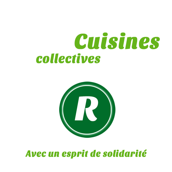 exemple-activité-bénévole-groupe-quartier-cuisine