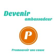 représentation-promotion-sensibilisation-public-obnl-bénévole-québec