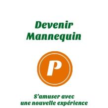 poser-camra-mannequin-bénévole-aide-promotion-organisation-cause-bénévolat-ponctuel