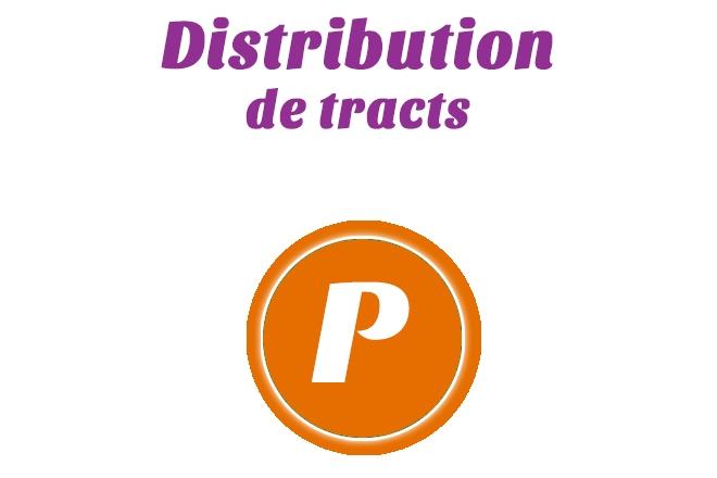 tracts-phyique-sourire-entregent-exemple-activité-bénévole-promotion-obnl