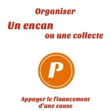 encan-financement-appui-cause-organisation-bénévolat-événement-périodique-exemple