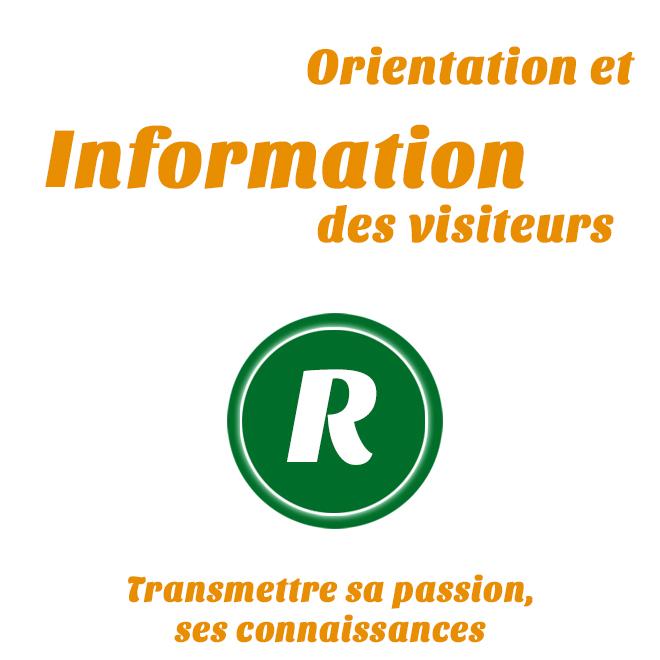 exemple-bénévolat-québec-culture-âssion-information-public