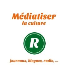 passion-culture-trasmettre-médias-presse-bénévolat-implication