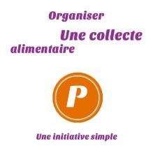 milieu-proche-exemple-activité-bénévole-idée-mettre-en-place-facile-nourrir