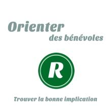 bénévolat-québec-exemple-activité-orientation-communautaire
